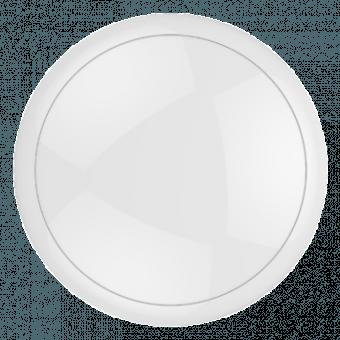Blanca LED Bulkhead with Clip On Rings Arrives