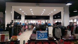 retail lighting tips