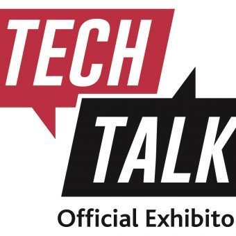 Kosnic at the NICEIC TechTalk events!