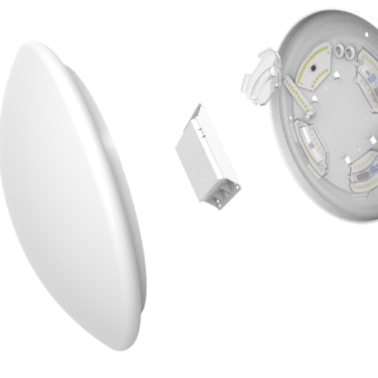Pico-i LED Integrated Bulkhead – Available Now!