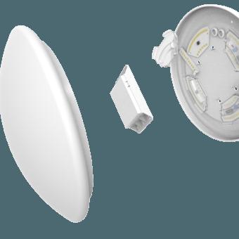 Pico-i LED Integrated Bulkhead – Available Now!
