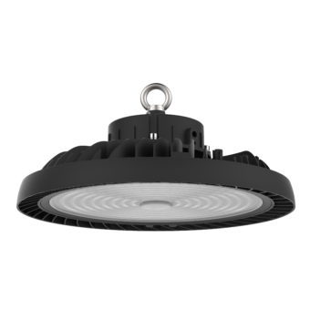 Kosnic's Echo High Bay luminaire – Available Now!