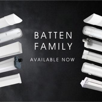 Batten Range