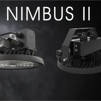 Nimbus II