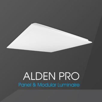 Alden-Pro
